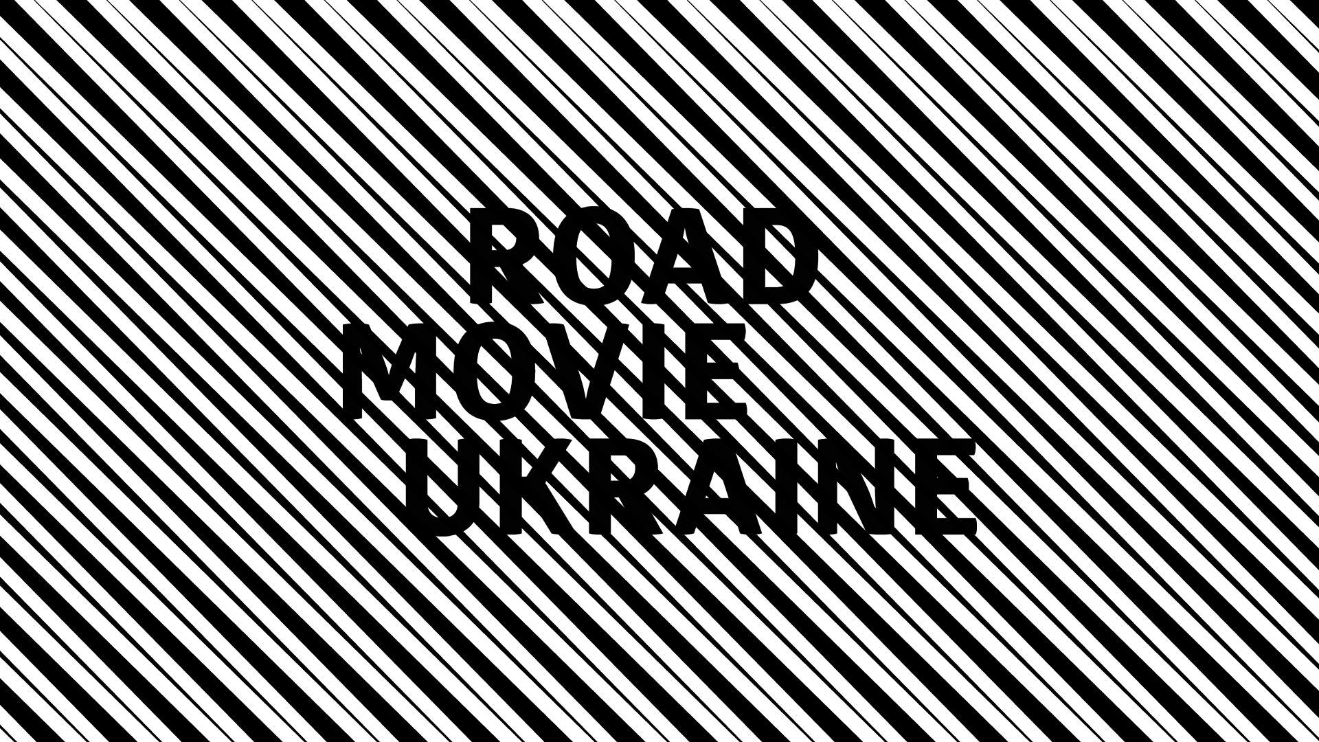 lutz jahnke road movie ukraine film von olga petrova lutz jahnke