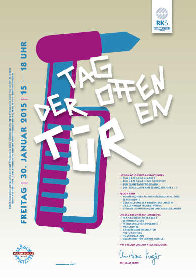 Plakat poster anschlag jahnkedesign design b ro offenbach for Offenbach design
