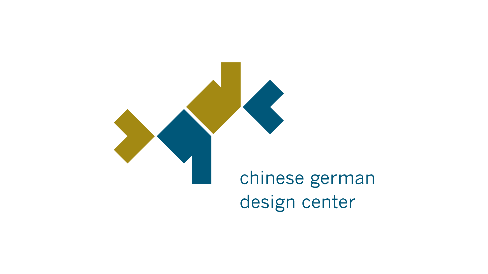 chinese german design center
