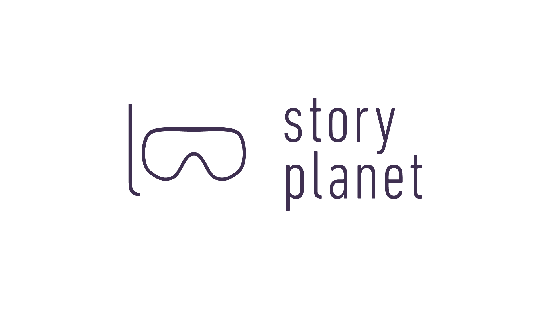 storyplanet offenbach