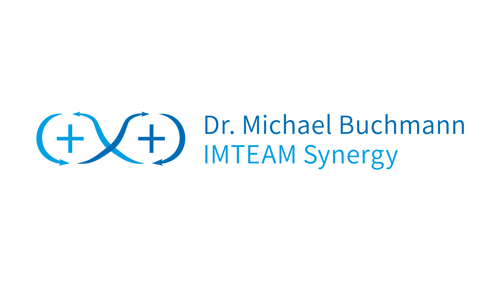 dr. michael buchmann polarity synergy management