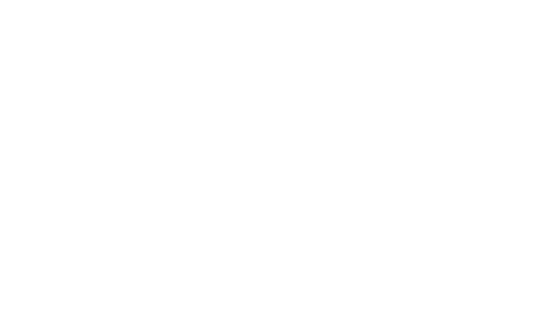 michael weber art music and passion jahnkedesign 2017